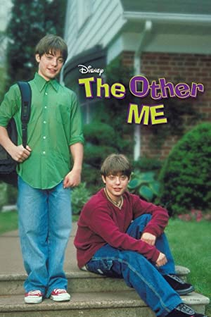 The Other Me 2000